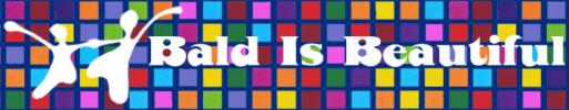 baldisbeautiful_logo