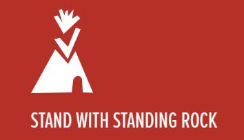 standingrock-logo