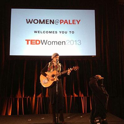 ted-women-morley-2013