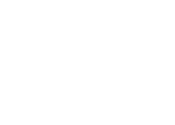 Morley Music Logo